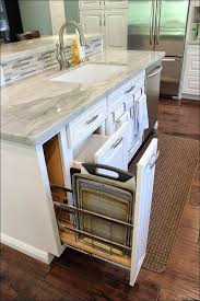 Kitchen Pull Out Cabinet by Kitchen Pull Out Closet Shelves Sliding Kitchen Cabinet Doors