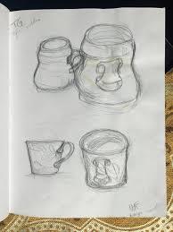 mugs u2014 elizabeth bailey art