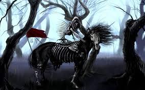 halloween horror background creepy evil background images wallpaper horror art