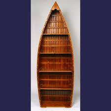 row boat bookshelves for sale in houston texas item 1uv8