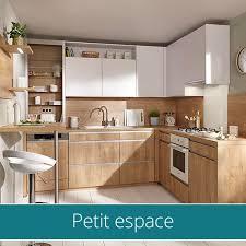 modele de cuisine conforama une cuisine qui vous ressemble