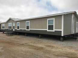 kingston inventory u2014 wholesale mobile homes