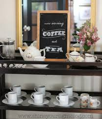 Changing Tables For Sale by Coffee Table Coffee Table Bar Phenomenal Pictures Inspirations