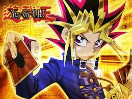 yu gi oh duel monsters saikyo card battle coming to nintendo 3ds