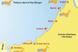 cours de cuisine pays basque cours de cuisine anglet cuisine with cours de cuisine anglet