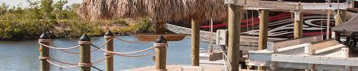 Tiki Hut Cape Coral Fl Tiki Designs Cape Coral Tiki Hut Construction Swfl