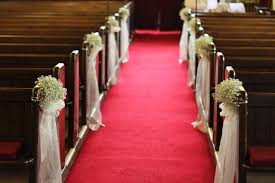 baby s breath church aisle search amelia s turn 3