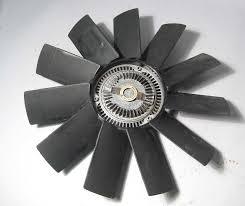 2003 bmw 325i radiator fan bmw m60 m62 v8 engine fan clutch w blade 1988 2003 e34 e38