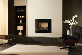 the chiswick fireplace co