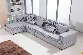 Low Sectional Sofa by Chaise Sectional Sofa In New Arriveliving No Room European Style