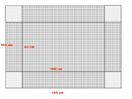 reti per gabbie gabbia per tartarughe carlo s space