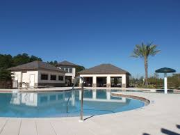 forest hammock homes for sale orange park fl