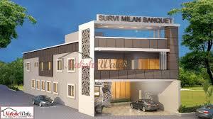 home design 3d elevation 3d front elevation design indian front elevation kerala style