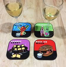 food group coasters mdf 1024x1024 jpg v u003d1501730654
