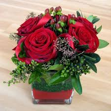 Picture Of Roses Flowers - top 25 best red rose arrangements ideas on pinterest rose