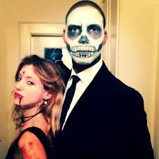 Skeletor Halloween Costume U0027skeletor U0027 Halloween Cosmopolite