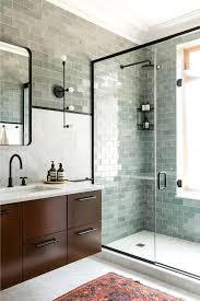 best bathroom designs brilliant mosaic bathrooms bathroom designs glass ideas trendy