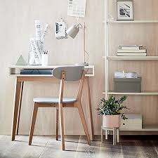 Marks And Spencer Bedroom Furniture by Furniture Home U0026 Furniture M U0026s