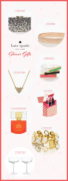 wedding gift guide gift guide for the kate spade gift ideas 100 layer cake