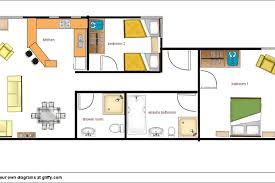 open house floor plans house floor plans free australian house floor plans free house