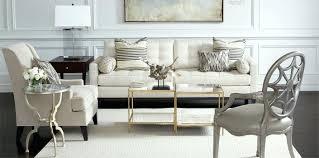 Home Interior Online Shopping India by Modern Home Decor Stores Canada Contemporary Home Decor Wholesale