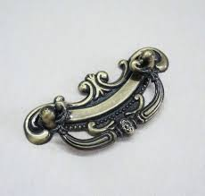 dressers antique drawer bail pulls for dressers liberty hardware