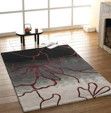 Modern Area Rugs Cheap Modern Area Rugs Discount Rugs Cheap Area Rugs Contemporary Rugs
