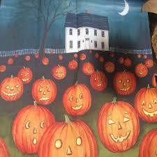 halloween house flags escalon instagram photos and videos pictastar com