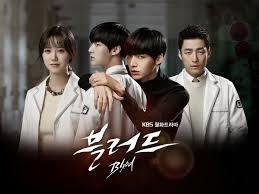 film korea yang wajib ditonton drama korea supernatural yang wajib kamu tonton siap siap diajak ke