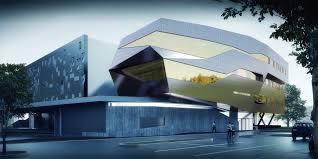 home design engineer in patna design consortium architects interior designers u0026 urban planners