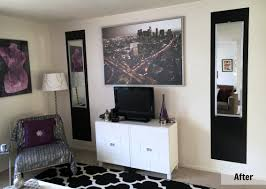Accent Wall Rules by Diy My House