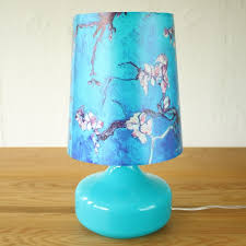 Buy Table Lamps Buy Modern Oriental Table Lamps At 20 Off
