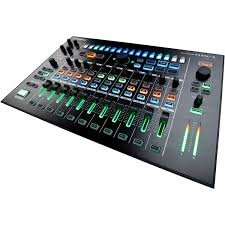 Home Studio Mixing Desk by Best Daw Control Surface 2017 Reviews U0026 Ratings Audio Assemble