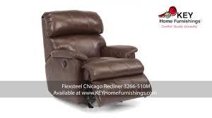 flexsteel chicago reclining sofa flexsteel leather recliners pt 1 flexsteel 2017 key home