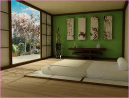 Home Design Zen Catchy Collections Of Zen Home Design Ideas Perfect Homes