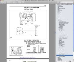 lexus sc300 power window problem the definitive guide to fixing sc400 hesitation issues clublexus