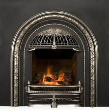 Fireplace Electric Insert Fireplace Shop Gas Electric Fireplaces Stove