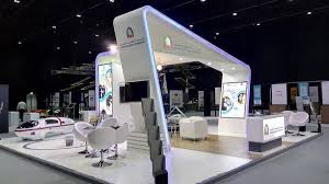 exhibition stand design exhibition stand designers in dubai spark international medium
