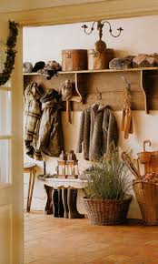 Country Style Decorating Pinterest by Best 25 Country Living Ideas On Pinterest Clean My Space