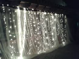 decoration lights for party 55 best northern lights party images on pinterest aurora borealis
