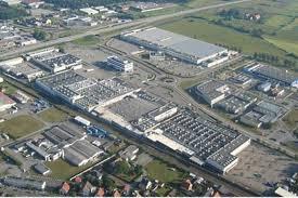 bureau plus haguenau a haguenau schaeffler a investi plus de 30 millions d euros pour