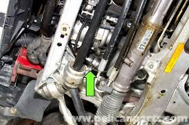 2008 bmw 335i coupe engine bay diagram 2008 bmw 335i sedan owners