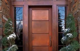 door trendy front door moldings design catalog excellent main