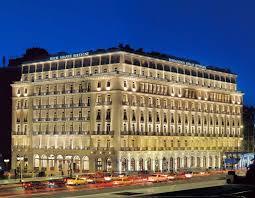 gastrotrips grande bretagne hotel gift shop