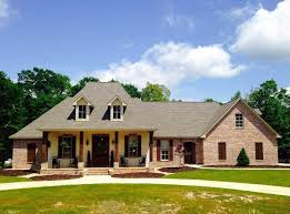 southern style house plans creole cottage house plans unique southern style house plans