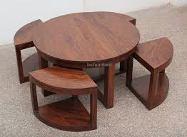 Space Saving Dining Table Space Saving Dining Room Table Marceladick Com