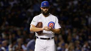reports jake arrieta signs deal with phillies nbc chicago