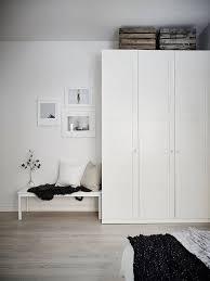 ikea bedroom storage cabinets ikea storage cabinets bedroom ikea bedroom storage on bedroom ikea