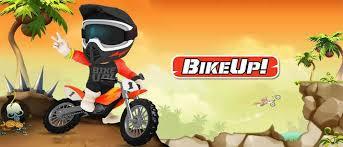 bike apk bike up 1 0 1 68 mod apk apkfine