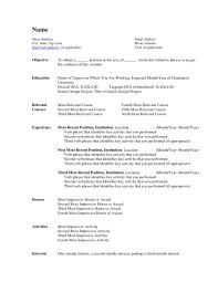 maintenance invoice template sample ticket template